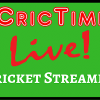 Crictime Server 1, 2, 3 Live Streaming ICC T20 World Cup 2021