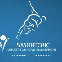 Watch Smartcric Live Cricket Streaming on Android and IPhone