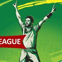 Qatar T10 League 2019 Live Streaming