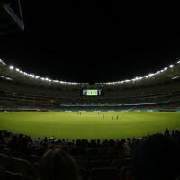 Perth Cricket Stadium – Venue of T20 World Cup 2020